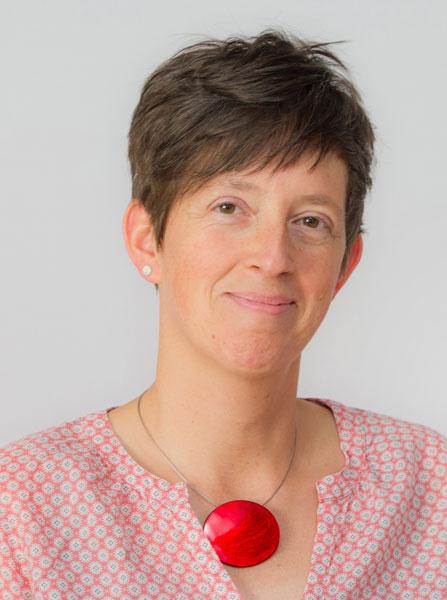 Susanne Nikolaus-Kindel